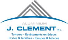 Aluminium J. Clément